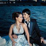 Sanación con la energía del Chakra – Relación marital