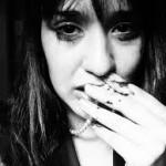 Estrés postraumático: Trastorno, diagnóstico y tratamiento – Parte I