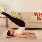 Ejercicios de Pilates – ¿Cómo elegir los ejercicios correctos de Pilates?