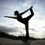 Remedios caseros usados en el yoga – Parte II
