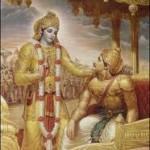 Sepa más sobre el Bhakti Yoga