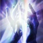 Reiki, chakras y el campo de la energía sutil