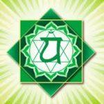 Cualidades tradicionales de su Chakra del Corazón