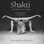 Los beneficios del Shakti Yoga
