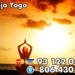 ¿Qué es el Raja Yoga?
