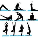 ¿Cuál es la mejor forma de yoga?