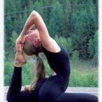 ¿Qué es el Hatha Yoga?