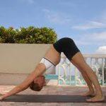 ¿Qué es el yoga de flujo?
