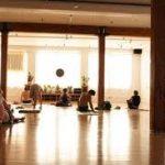 ¿Qué es Moksha Yoga?