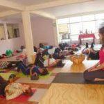 ¿Cuál es la mejor alfombra de yoga?