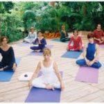 ¿Qué traer a clase de yoga? – Parte I