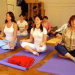 ¿Qué traer a clase de yoga? – Parte II