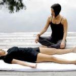 ¿Cuál es el propósito del yoga?