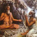 ¿Cuál es el origen del Yoga?