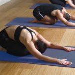 ¿Qué es el yoga suave?