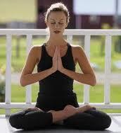 ... Parte I · ¿Qué clase de materiales debo utilizar en el Yoga  bb8cedd63133