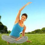 Fundamentos del Yoga Dahn