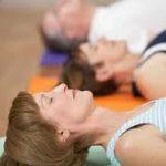 Lo que realmente significa el yoga nidra