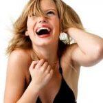 ¿Cómo realizar el Yoga de la risa?