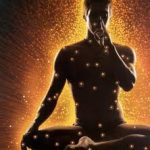 ¿Qué es el Pranayama o ejercicios de respiración?
