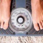 Poses de Yoga para poder aumentar de peso