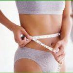 Poses de yoga mas importantes para ganar peso