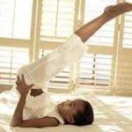 Métodos de Yoga para estudiantes – Parte I