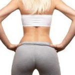 ¿Cómo disminuir las caderas mediante el ejercicio? – Parte II
