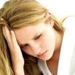 ¿Que causa la enfermedad de Meniere?