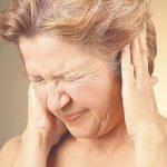 Yoga para la enfermedad de Meniere