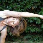 ¿Cómo debo salir de mi ansiedad y miedo innecesario con el yoga? – Parte II