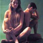 ¿Cómo puedo mejorar mi potencia sexual por el yoga?