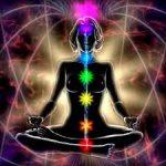 La relación de la aromaterapia y los chakras – Parte III