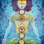 Los siete chakras y sus correspondencias corporales – Parte II