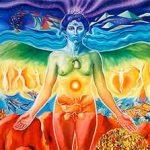 Beneficios del Kapalabhatti Yoga