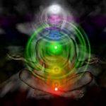 El propósito y función armónica del primer Chakra