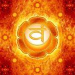 El propósito y función armónica del segundo Chakra