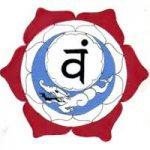 El propósito y función inarmónica del segundo Chakra