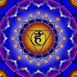 El propósito y función del Quinto chakra – Parte I