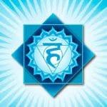 El propósito y función del Quinto chakra – Parte II