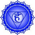 Funcionamiento armónico del quinto chakra