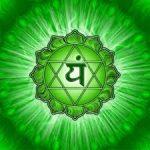 El propósito y función del cuarto chakra – Parte I