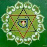 El propósito y función del cuarto chakra – Parte II