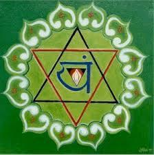 El propósito y función del cuarto chakra – Parte II - Chakra