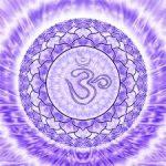 El propósito y función del Sexto chakra – Parte II