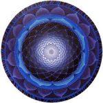 El propósito y función del Septimo chakra – Parte IV