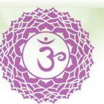El propósito y función del Septimo chakra – Parte II