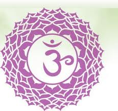 El propósito y función del Septimo chakra – Parte II - Chakra