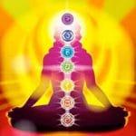 ¿Que es el yoga de la energía?