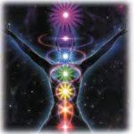 La cercana relación espiritual entre las gemas y los chakras – Parte I